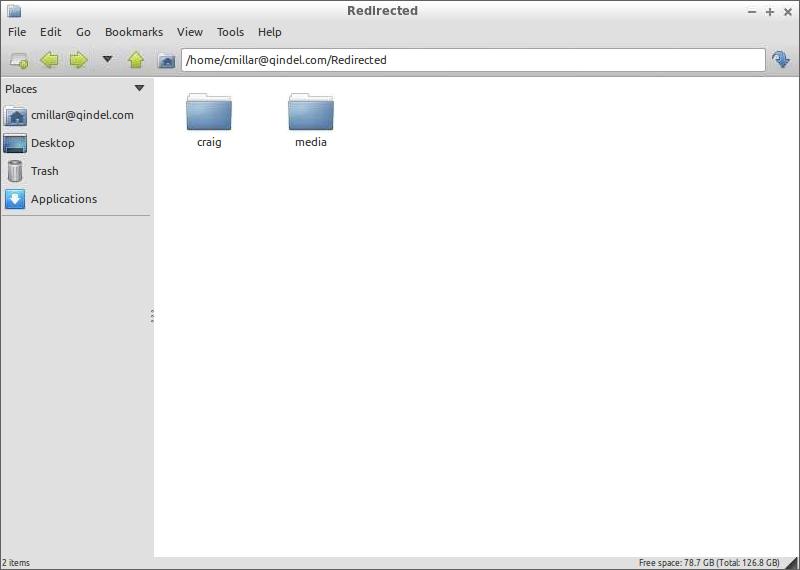 qvd_demo_redirected_folders1
